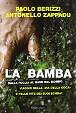 Libro La Bamba - Zappadu