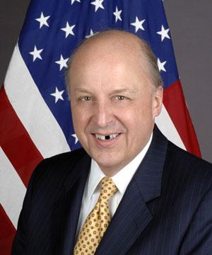 Negroponte (Storia del Nicaragua)