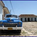 Le tappe a Cuba – Il Reggaetton