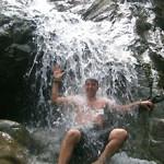 Viaggiare rimanendo fermi: Cali, Colombia