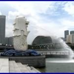 SINGAPORE, la mecca del consumismo
