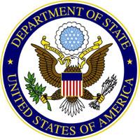 USA (Storia del Nicaragua)